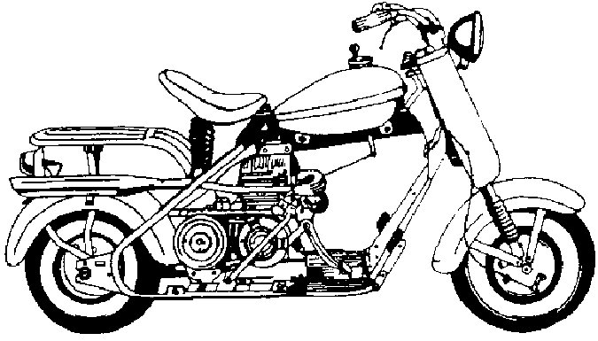 wiring diagram cushman eagle schematic diagrams scooter electrical diagram 1963 cushman eagle wiring diagram diy wiring diagrams \\u2022 tractor ignition switch wiring diagram wiring diagram cushman eagle
